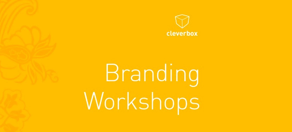 Engage your community with student branding sessions
