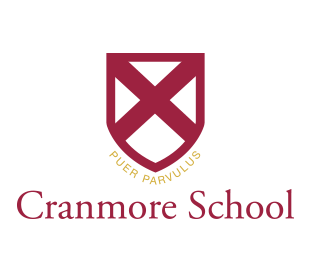 Cranmore School Logo