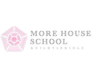 More House School Logo
