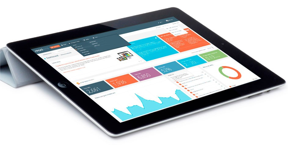 Responsive School Websites by Cleverbox