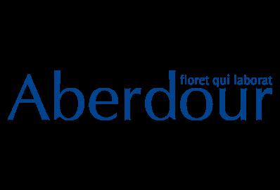 Aberdour School Logo