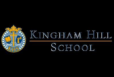 The Kingham Hill School Logo