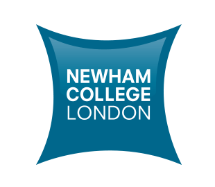Newvic newham sixth form college