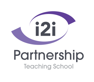 i-2-i Partnership Teaching School Website