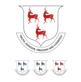 The Leathersellers' Federation of Schools Logo