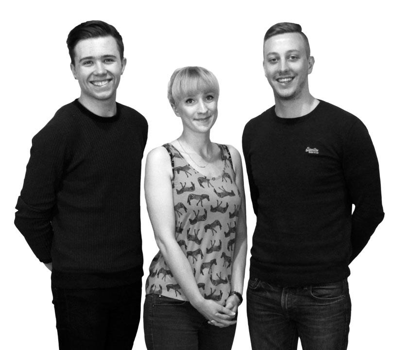 School Website Design Specialists