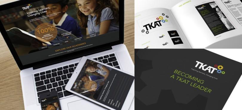 School_Branding_Cleverbox_CaseStudy_TKAT