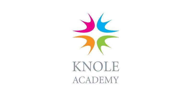 academy Logo Design  BrandCrowd