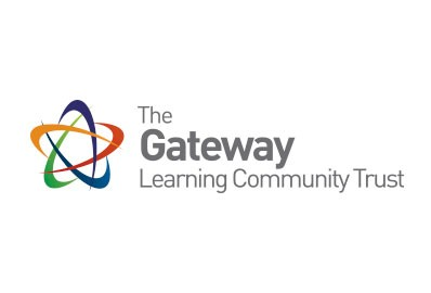 Programs of Study | Gateway Technical College