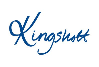 Kingshott School Logo