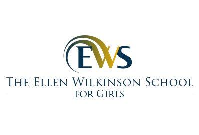 ellen wilkinson school for girls   cleverbox