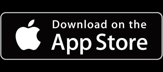 School Connect App on Apple Store