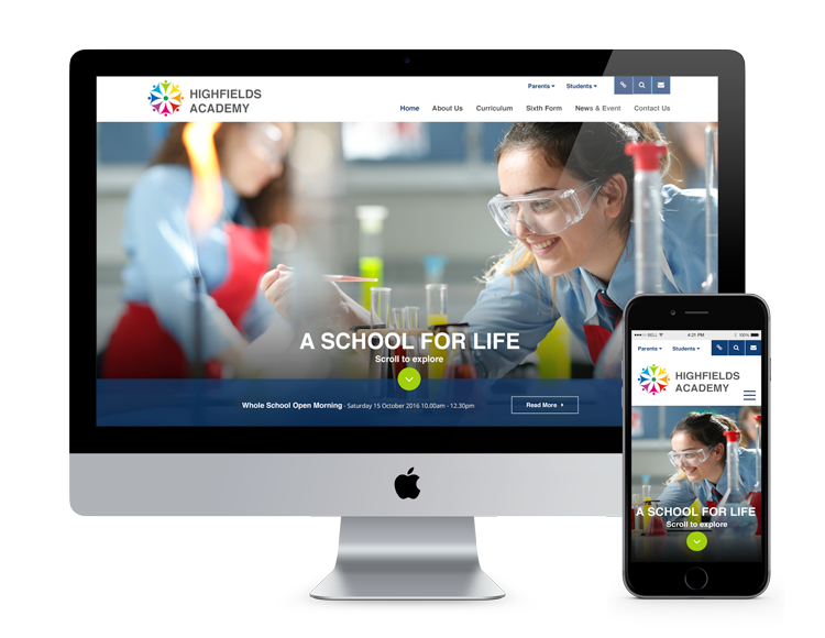 highfields-academy_school-website-theme_750px