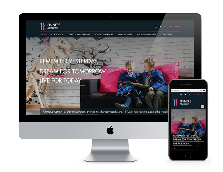 pinners-academy_school-website-theme_750px