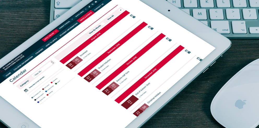 School Websites, School Website Plugins, School Features, School Website Design, School Website Development