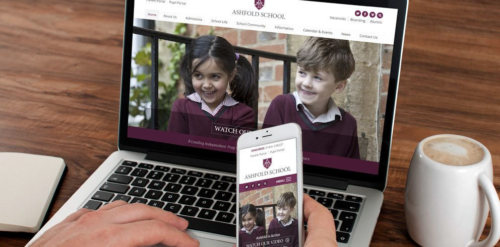 ashfold-school_website_mobile