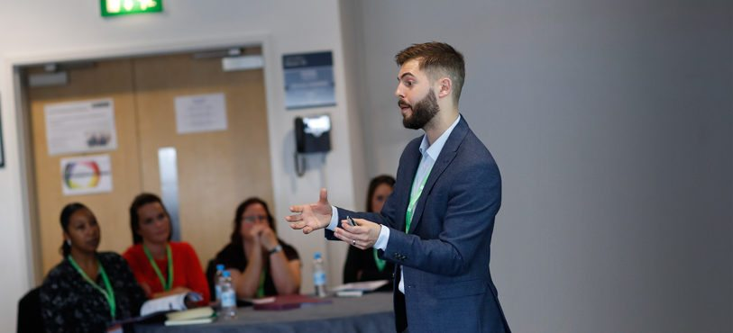 Cleverbox School Marketing Workshop