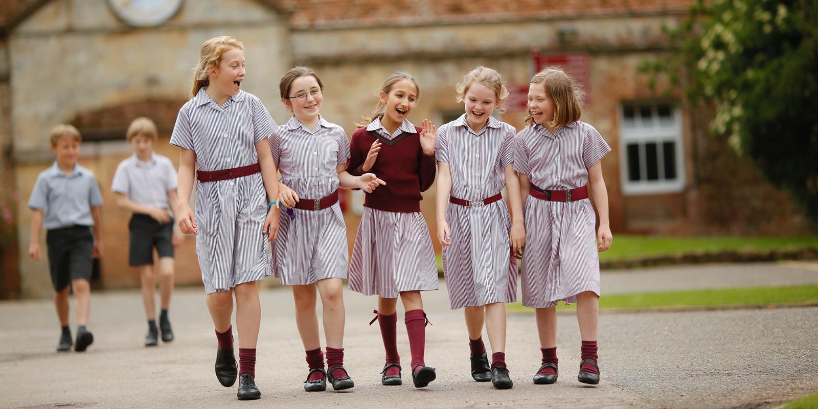 Best Photography Schools >> Ashfold School - Cleverbox