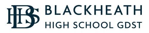 Blackheath High School Logo