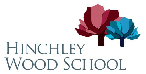 Hinchley_Wood_School_Logo