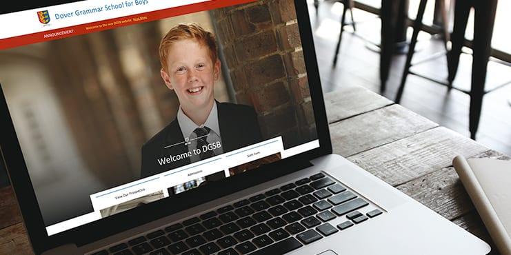 Dover_Grammar_School_for_Boys_Responsive_Website_Design